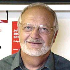 Michel Vert