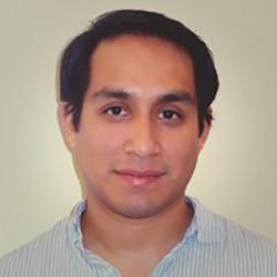 Carlos Arrambide Cruz